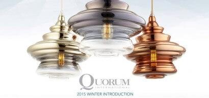 Quorum Email Campaign