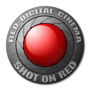 Red Digital Cinema, Red Raven